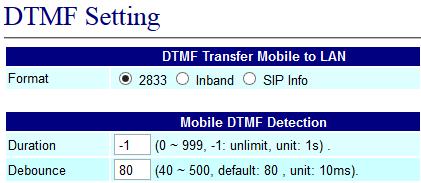dtmf_settings