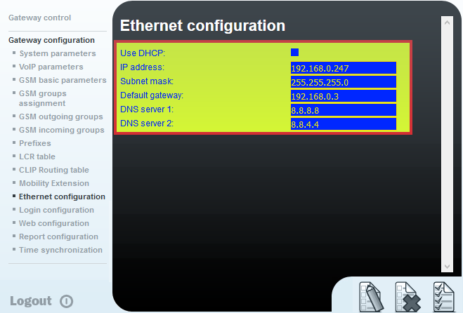 ethernet_config
