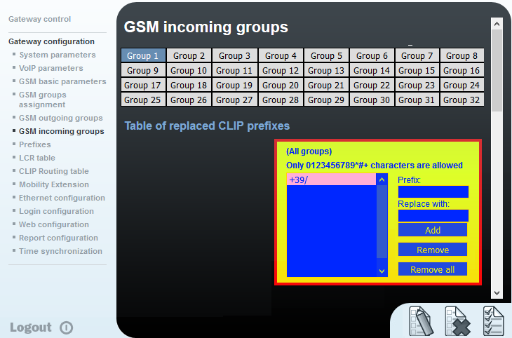gsm_incoming_groups