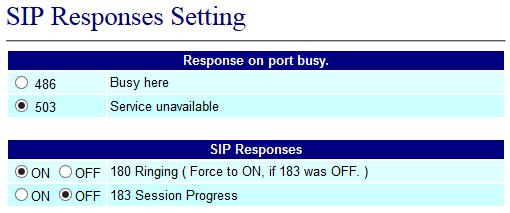 response_sip_settings