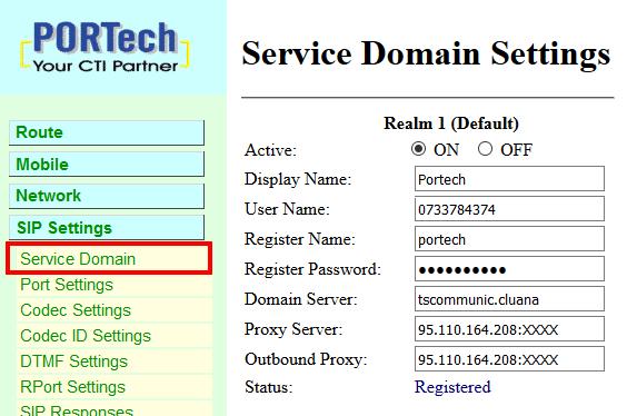 service_domain_settings