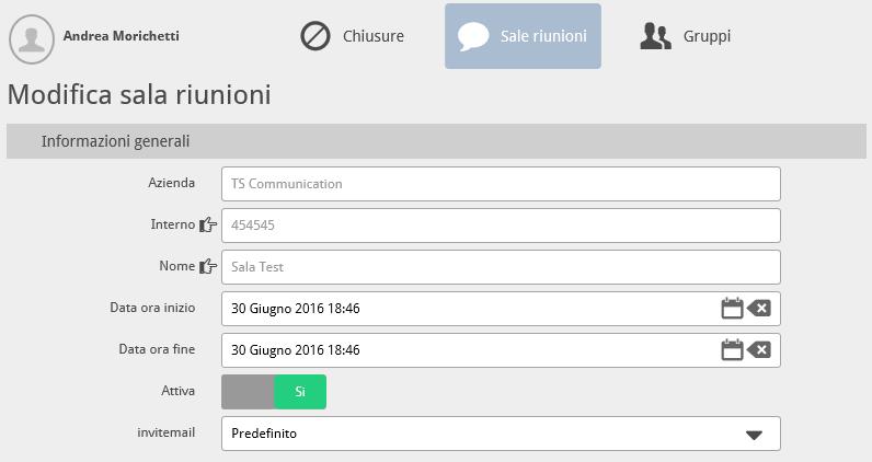 Ucloud_userarea_edit_sala_riunioni