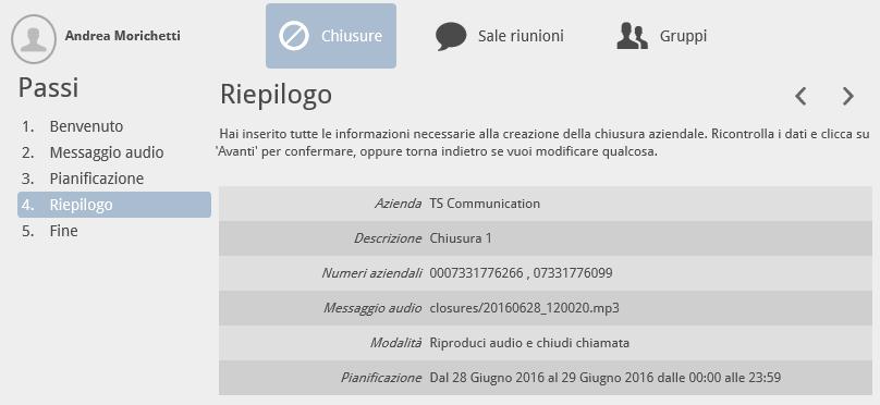 Ucloud_userarea_wizard_chiusure4