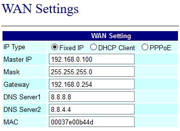 network_setting