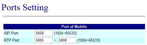 port_settings