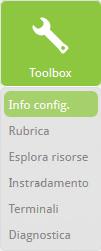 toolbox_menu_info_config