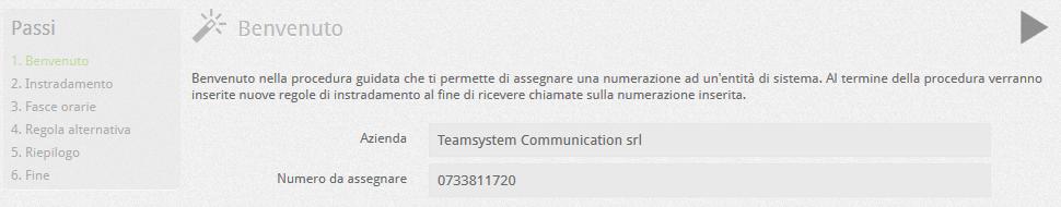 pbx add company number wizard2