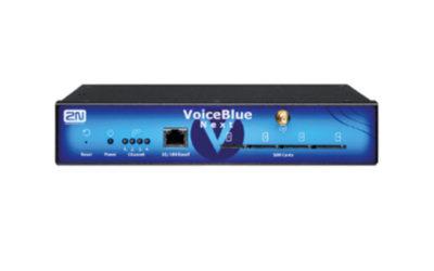 Gateway 2N Voice Blue Next – 2 canali GSM