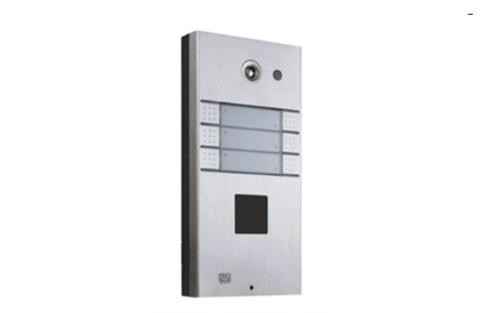 Citotelefono IP 2N Helios IP Vario – 6 tasti e camera