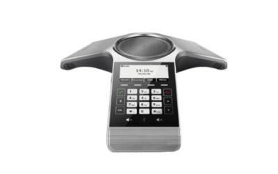 Telefono per audioconferenze Yealink CP920