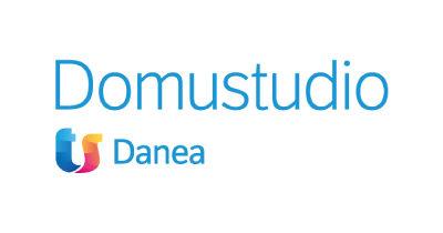 Danea Domustudio