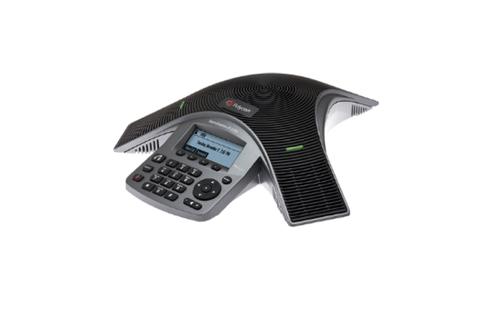 Soundstation Polycom IP5000