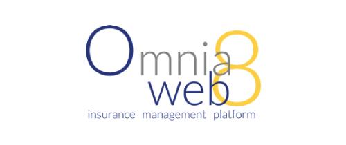 Omnia Web 8