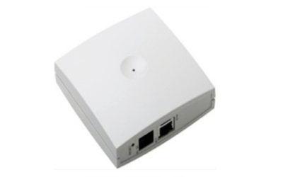 Wireless Server Spectralink 400