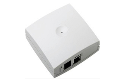 Wireless Server Spectralink 400