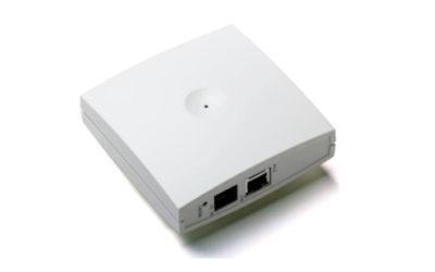 Base Station Spectralink IP DECT