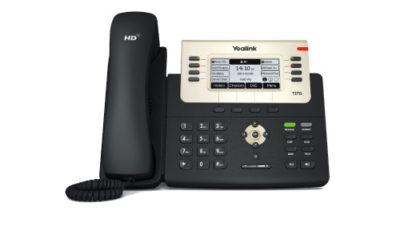 Telefono IP Yealink T27G
