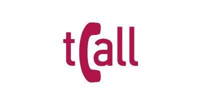 tCall
