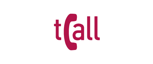 tCall