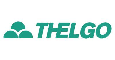 Thelgo