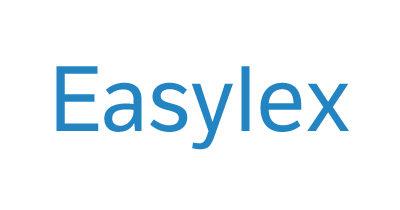 Easylex
