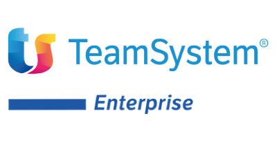 TeamSystem Enterprise