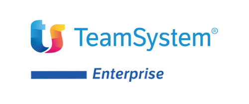 TeamSystem Enterprise