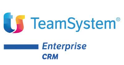 TeamSystem CRM Enterprise