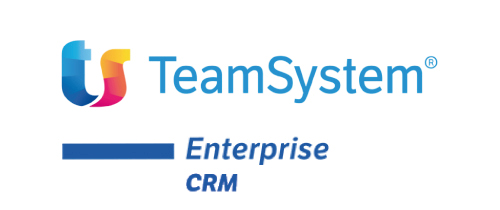 TeamSystem CRM Enterprise