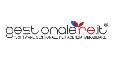 GestionaleRe